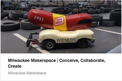 Millwaukee Makerspace.jpg