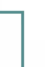 line_7.jpg