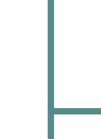line_rt_3_shorty.jpg